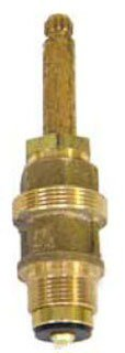 """Kissler 7NY-6345 4-1/4"""" Right Hand Faucet Stem"""