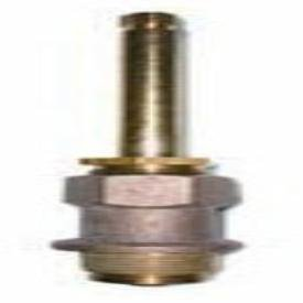 """Kissler 7NY-6346 4-1/2"""" Right Hand Faucet Stem"""