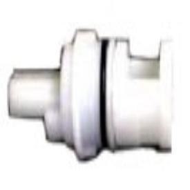 Kissler Genuine RP1740 Beveled Faucet Stem Unit