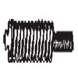 Ridgid 49002 Drain Cleaner Machine Tool Set