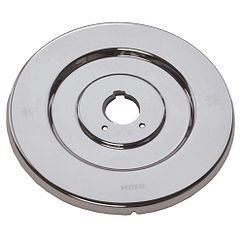 Moen 16090 Chateau Escutcheon, Chrome
