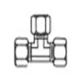 Sloan 3365461 Replacement Part