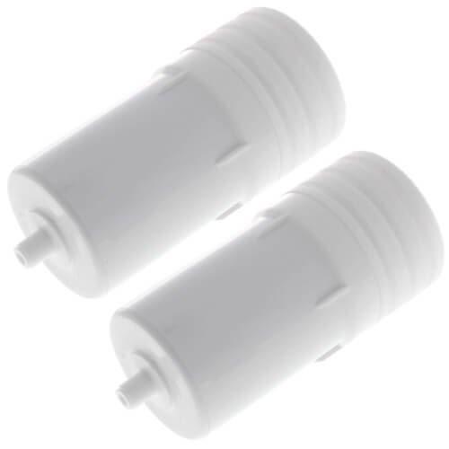 Aqua-Pure 5578604 5Micron 1.75Gpm Sediment/Chlorine Taste And Odor Water Filter Cartridge