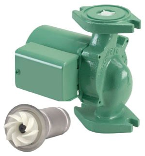 Taco 007-F5-7IFC  Circulator Pump