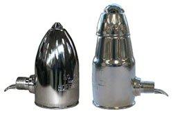 "Hoffman 401422 1/8"" Npt Angle 1-1/2Psig Float Non-Vacuum Radiator Steam Vent Valve"