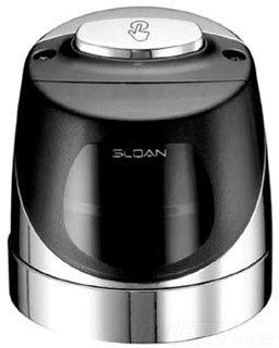 Sloan Optima 3325402 1.5Gpf Urinal Flushometer Retrofit Conversion Kit
