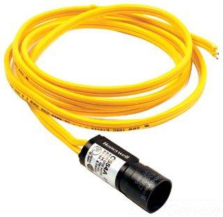 Honeywell C554A1463/U 12Milliampere Cadmium Sulphide Oil Fired Burner Flame Detector