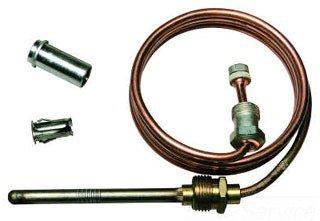 "Honeywell Q390A1053/U 30"" 760 Deg C Hot/416 Cold Thermocouple"