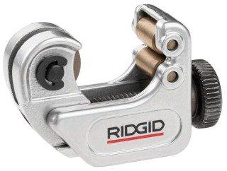 """Ridgid 32975 5/8"""" Closequarter Tubing Cutter"""