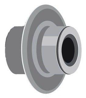Ridgid 33185 High Grade Steel Tubing Cutter Wheel
