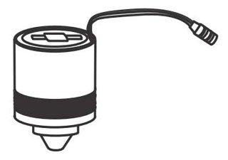 Sloan  335001 Faucet Solenoid