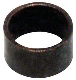 "Watts 650553 1"" Copper Pex Fitting Crimp Ring"