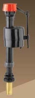 Fluidmaster PRO45B Adjustable Toilet Fill Valve