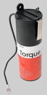 Diversitech Torque DST-6 Solid State Capacitor Compressor Hard Start Kit