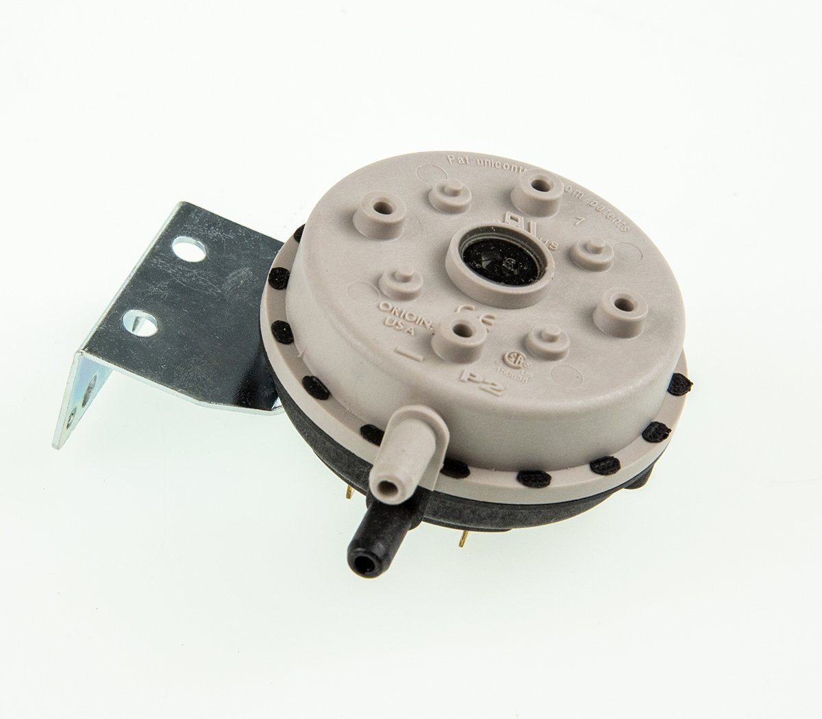 Weil-McLain Product 511624520