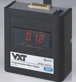 "Hydrolevel VXT24 3/8"" X 1/2"" Nptxsweat 24Vac Digital Adjustable Steam Boiler Water Feeder"