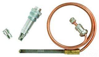 "Honeywell Q340A1090/U 36"" 760 Deg C Hot/416 Cold Thermocouple"