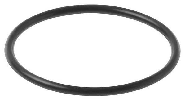 Kohler K-38676 Rubber O-Ring