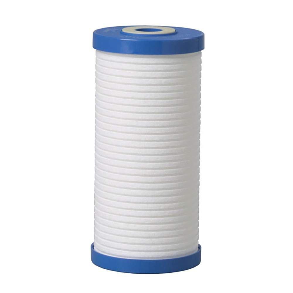 Aqua-Pure 56189-02 5Micron 20Gpm Sediment/Rust Water Filter Cartridge
