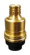 "Kissler AB7114110H 1-3/4"" Right Hand-Hot Faucet Stem"