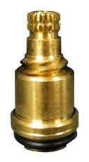 "Kissler AB7114200H 1-11/16"" Right Hand-Hot Faucet Stem"