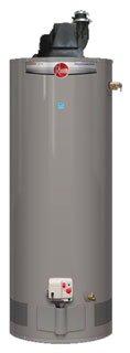 Rheem PROG50-42N RH67 PV / 621982 Professional Classic Power Vent Natural Gas Water Heater