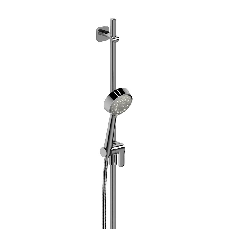 Riobel 7070C  Salome 2.0 GPM Hand Shower Rail
