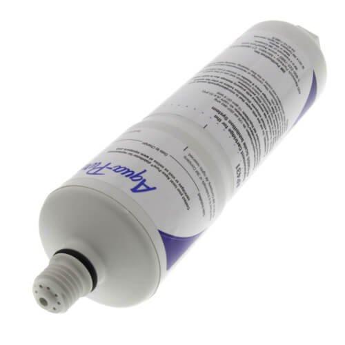 Aqua-Pure AP43111 10Gpm Scale Inhibitor Water Filter Cartridge