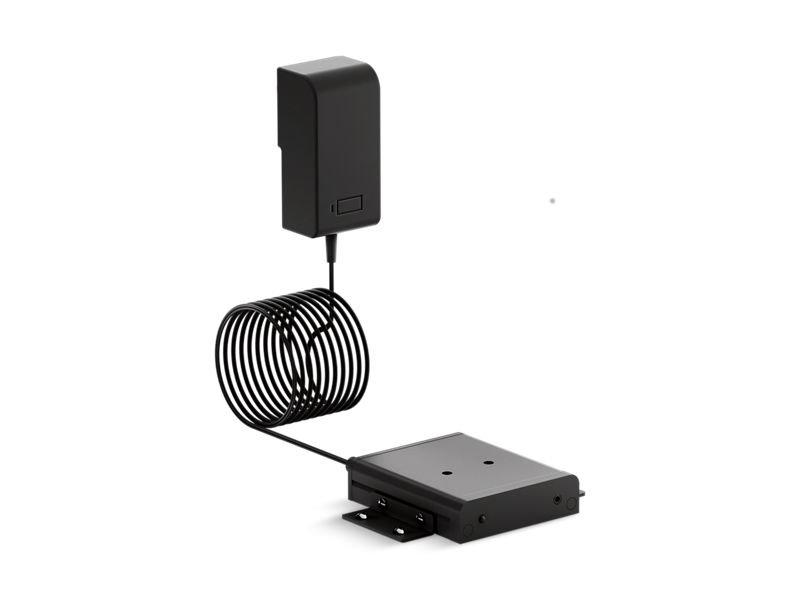 Kohler K-99696-NA DTV+ Amplifier Module