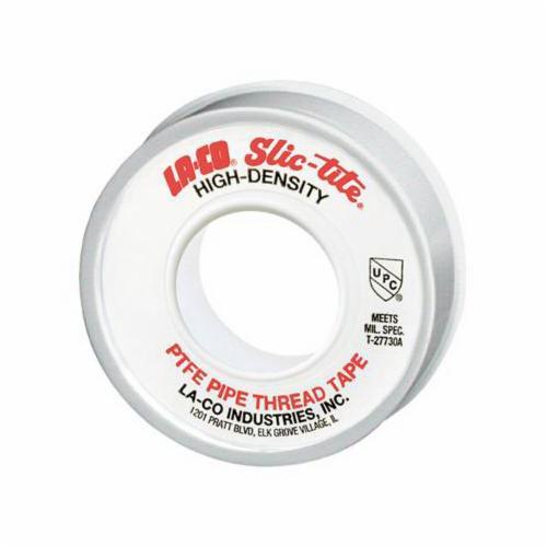 1 X 300 Laco Slic E Teflon Tape